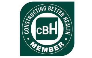 cbh member logo