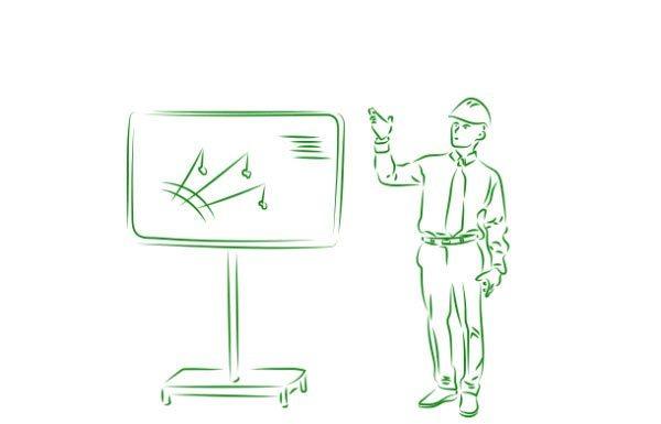 emerson training provider