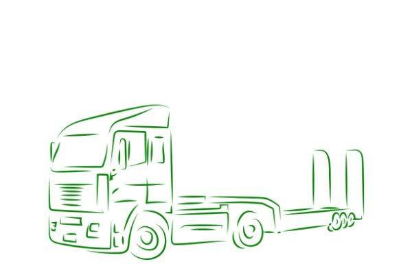 emerson transport service