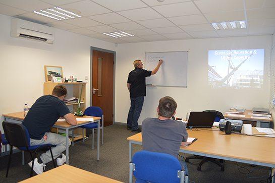 Training Provider at Emerson