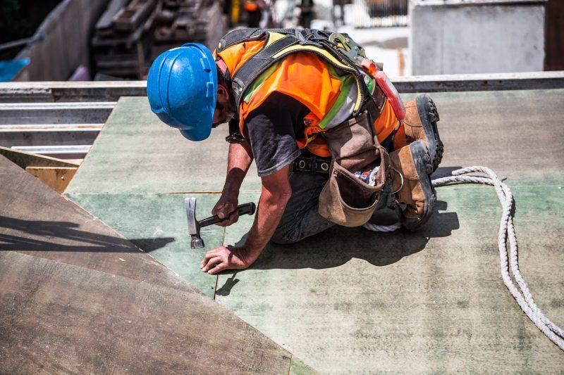 action builder construction