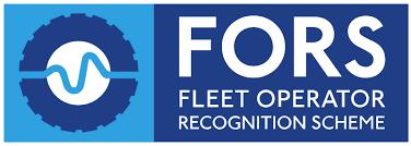 fleet operator