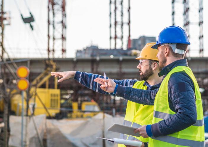Crane Industry News